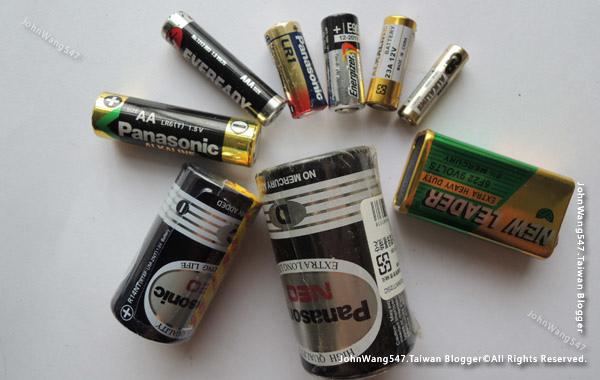 1號2號3號4號電池大小.jpg