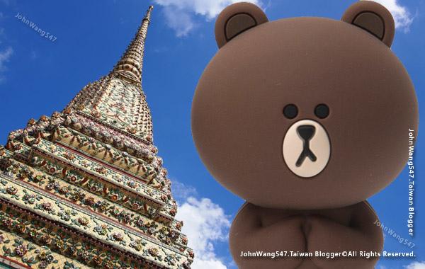 申請泰國觀光簽證免費