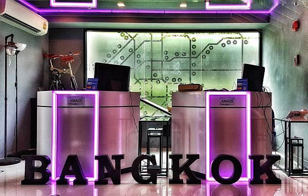 Hotel Amaze Bangkok BTS Onnut2.jpg