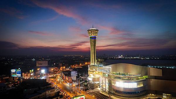 Terminal 21 Korat0.jpg