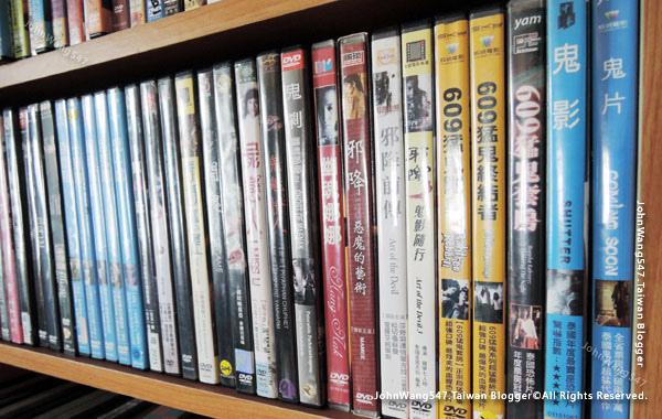 我的泰國鬼片dvd收藏.jpg