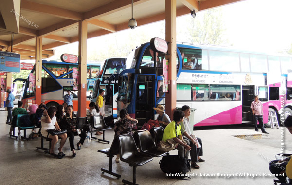 Chiang Mai Bus Terminal2 station6.jpg