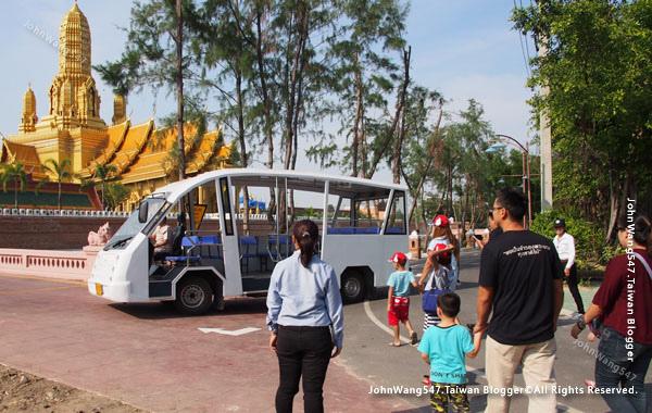親子泰國旅遊小提醒1.jpg