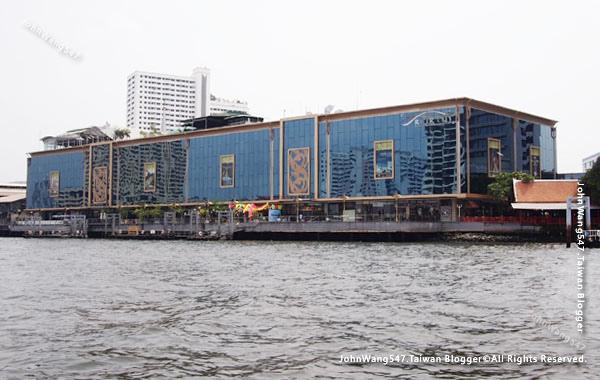 Bangkok River City mall2.jpg