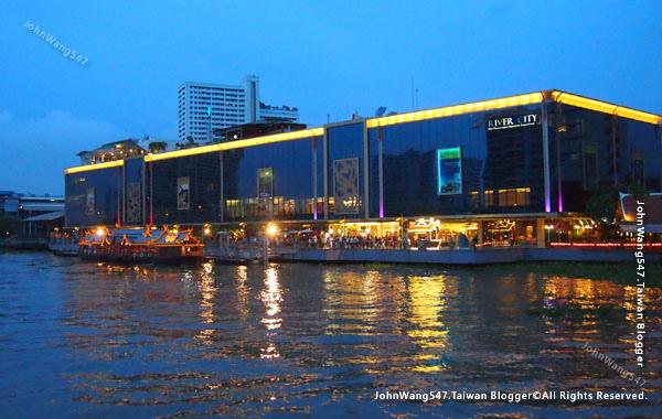 Bangkok River City.jpg
