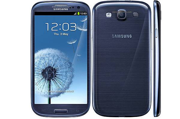 galaxy-s3-i9300