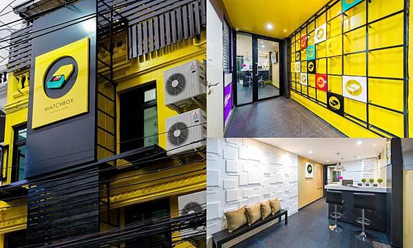Matchbox Bangkok Hostel2.jpg