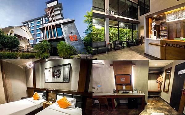 B2 Lampang Hotel1.jpg