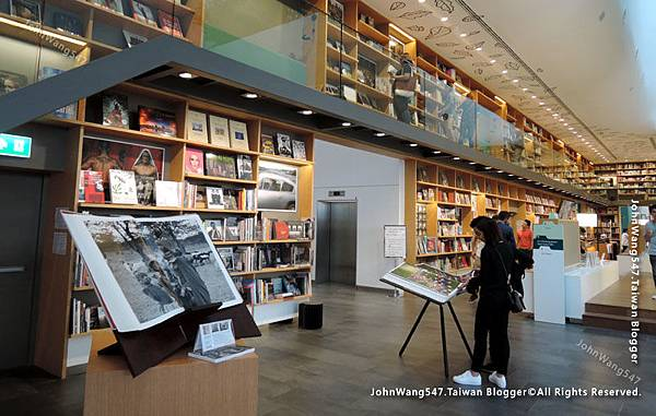 Open House Co-Living Space Book shop.jpg