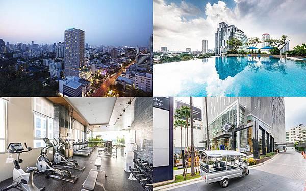 Somerset Sukhumvit Thonglor Bangkok1.jpg