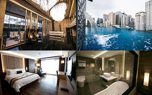 Arte Hotel Bangkok0.jpg