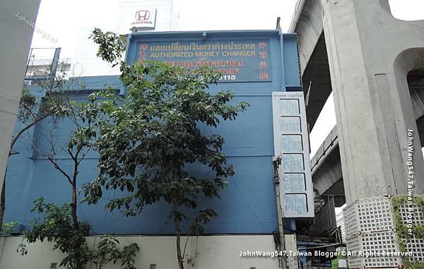 Siam Exchange@National Stadium2.jpg