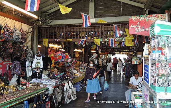 Bangkok N8.Tha Tien2.jpg