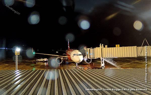 泰國亞洲航空AirAsia.jpg