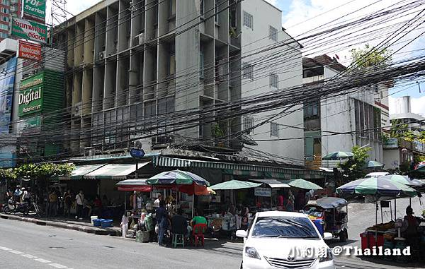 Kaiton Pratunam Bangkok.jpg