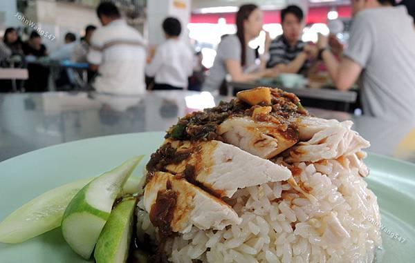 Go-Ang Kaiton Pratunam Chicken Rice1.jpg