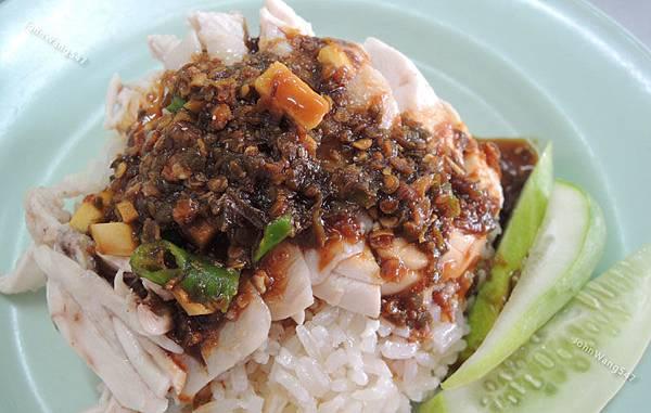 曼谷水門海南雞飯2.jpg