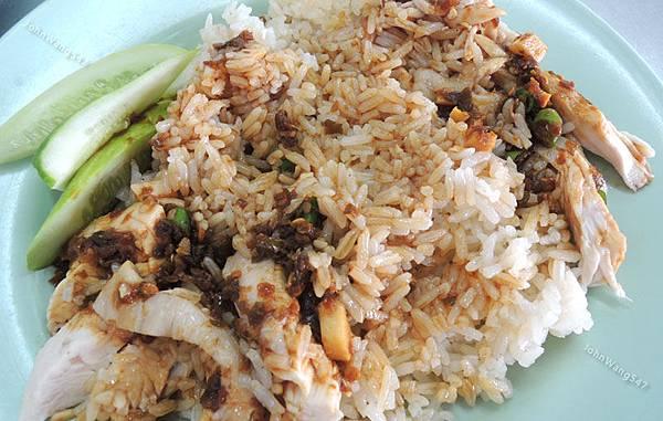 曼谷水門海南雞飯3.jpg