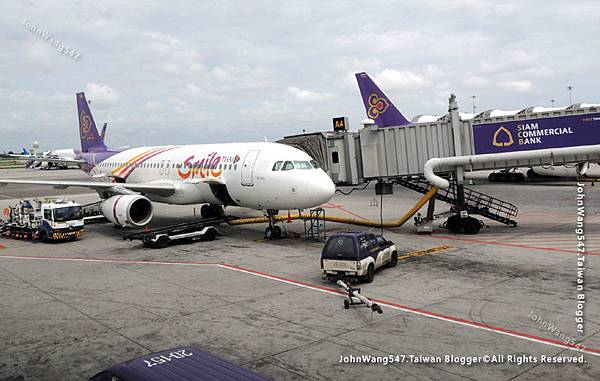 泰國微笑航空Thai Smile Airways.jpg
