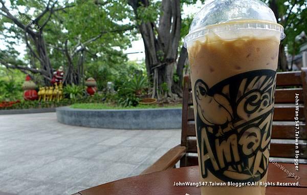 Cafe Amazon Siam Square1.jpg
