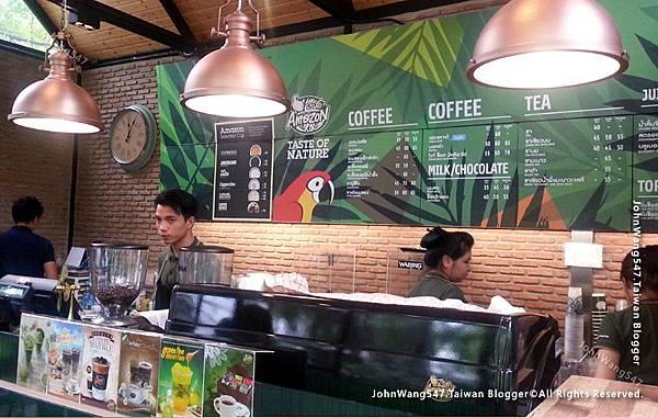 Cafe Amazon Siam Square4.jpg