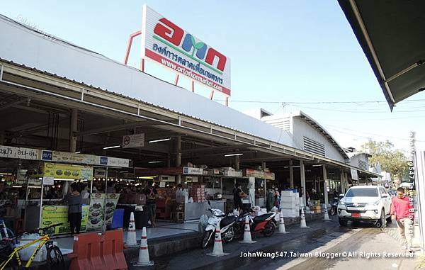 Or Tor Kor Market Bangkok.jpg