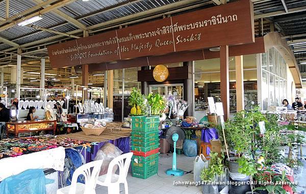 Or Tor Kor Market Bangkok3.jpg