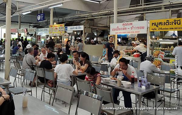 Or Tor Kor Market Bangkok food street.jpg