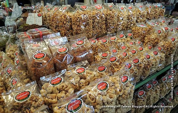 Or Tor Kor Market Bangkok5.jpg