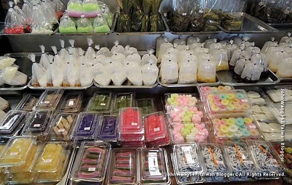 Or Tor Kor Market Bangkok6.jpg