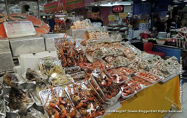 Or Tor Kor Market Bangkok8.jpg
