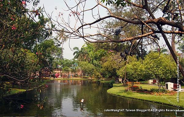 Nong Buak Hard Public Park3.jpg