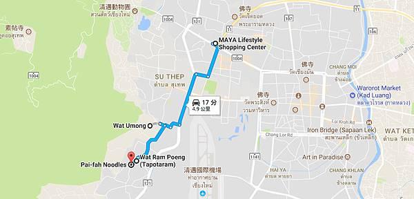 Pai-fah Noodles@Chiang Mai MAP.jpg