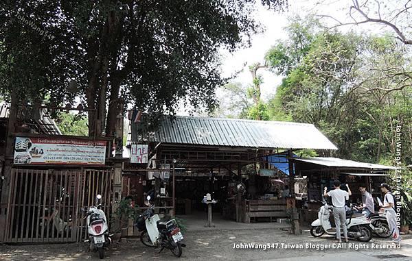 Pai-fah Noodles@Chiang Mai.jpg