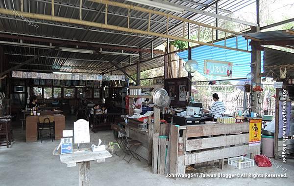 Pai-fah Noodles@Chiang Mai2.jpg