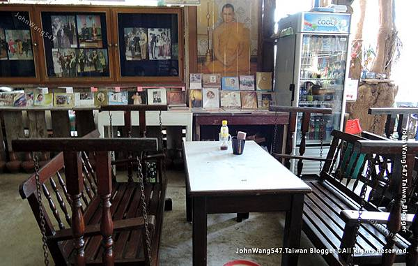 Pai-fah Noodles@Chiang Mai4.jpg