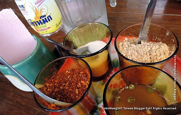 Pai-fah Noodles@Chiang Mai9.jpg