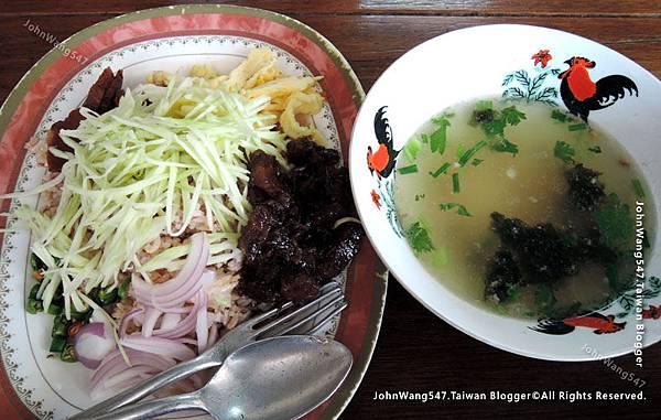 Pai-fah Noodles@Chiang Mai Thai Rice.jpg