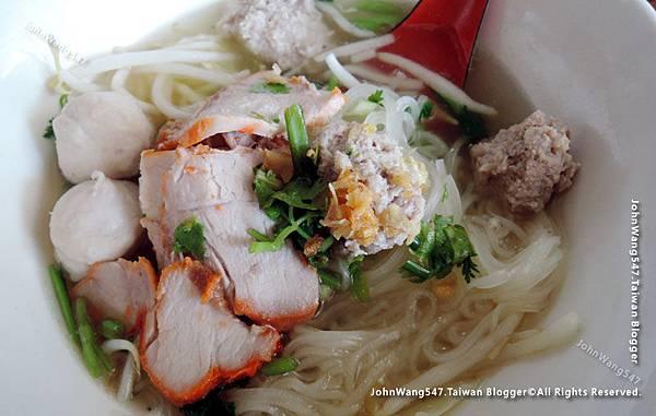 Pai-fah Noodles@Chiang Mai Thai Noodle.jpg