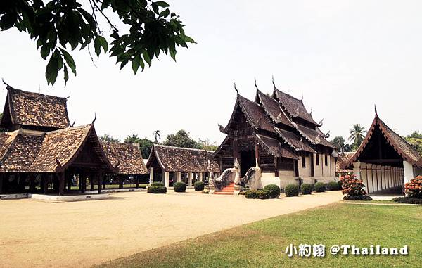 Wat Thon Kwain Chiang Mai3.jpg