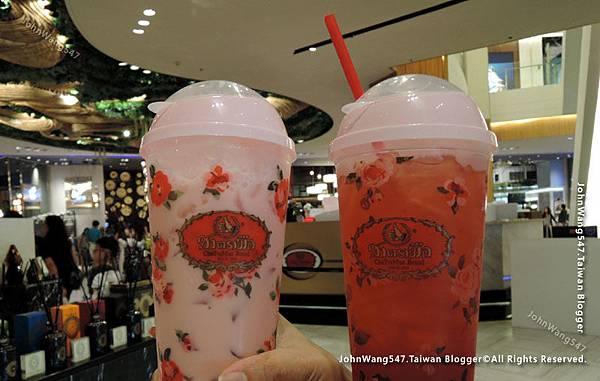 泰國手標牌ChaTraMue玫瑰茶Rose Tea.jpg