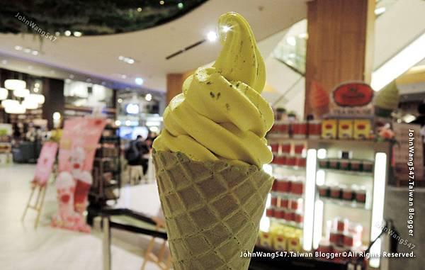 ChaTraMue Matcha Durian抹茶榴槤冰淇淋.jpg