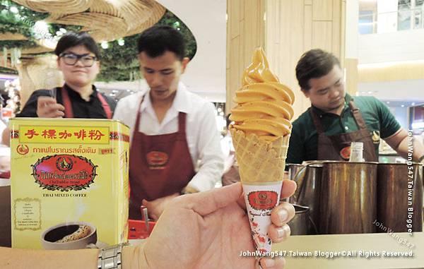 ChaTraMue Cha Thai泰式奶茶冰淇淋.jpg