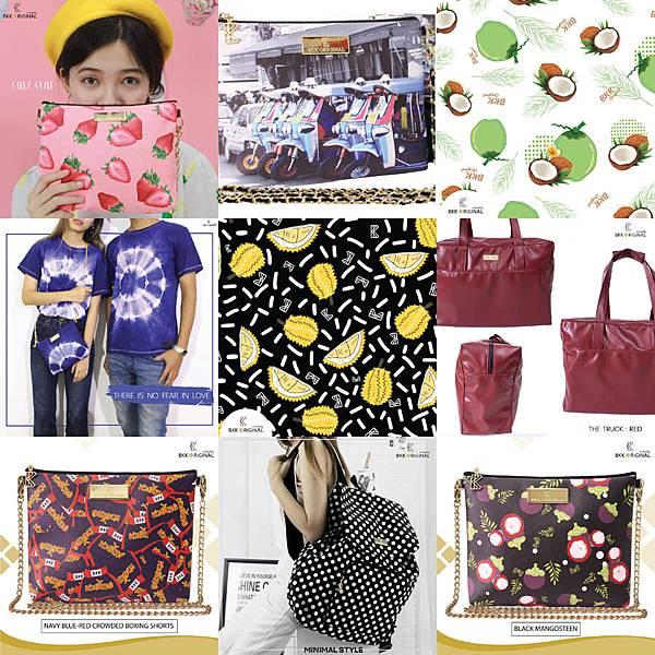 BKK Original bags colorful.jpg