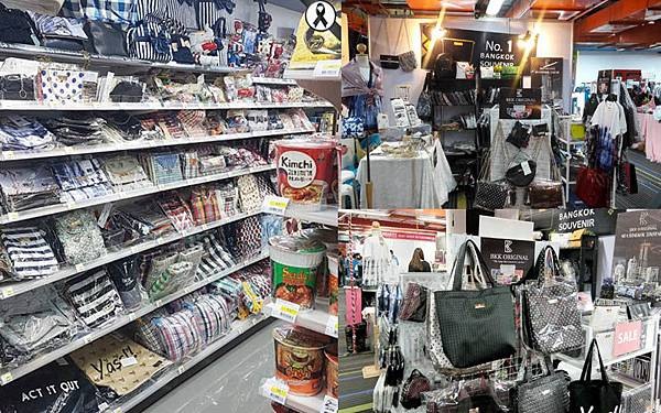BKK Original pop up shops.jpg