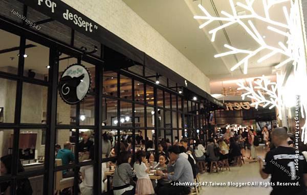 Siam Paragon After You Dessert Cafe2.jpg