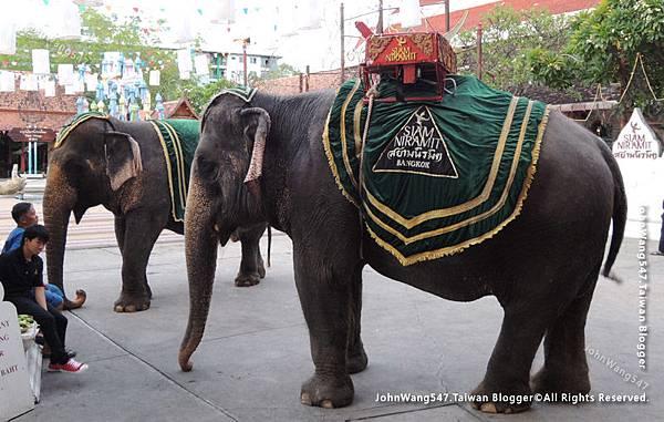 Siam Niramit Thai Elephant.jpg