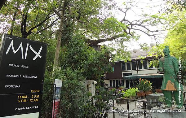 Mix Restaurant & Bar - Nimmanhaemin.jpg