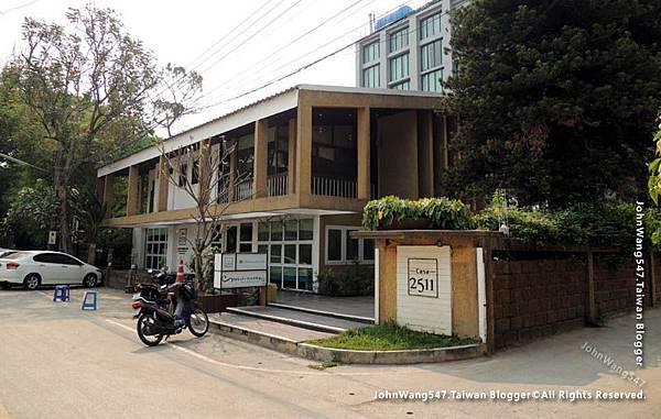 Casa2511 HOTEL Nimman Chiang Mai.jpg