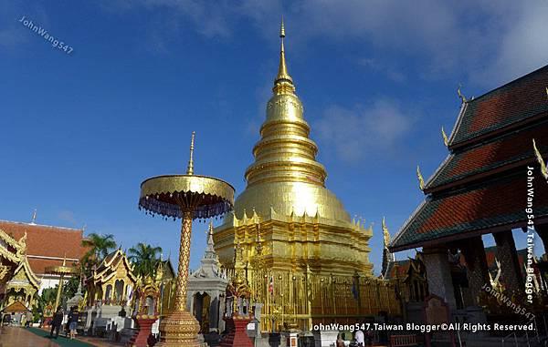 Wat Phra That Hariphunchai Lamphun.jpg
